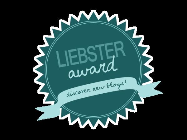 J'ai reçu un Liebstar Award (réponse à Virginie)